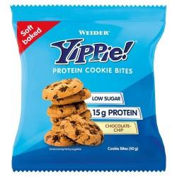 WEIDER Yippie! Protein...