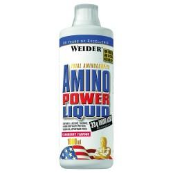 WEIDER Amino Power Liquid...