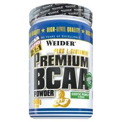 WEIDER Premium BCAA...