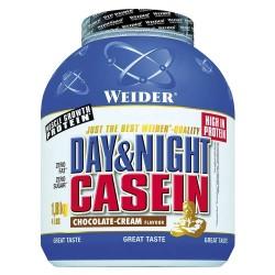WEIDER Day and Night Casein...