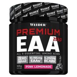 WEIDER Premium EAA Zero (325g)