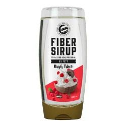 GOT7 Fiber Sirup (485ml)