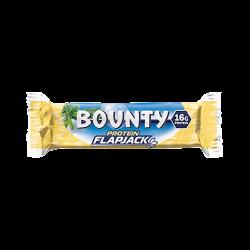 Bounty Protein Flapjack (60g)