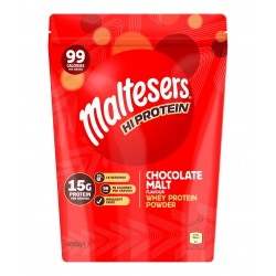 Maltesers High Protein...