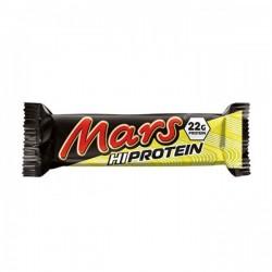 Mars High Protein Bar (59g)