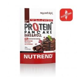 NUTREND Proteim Pancake (750g)
