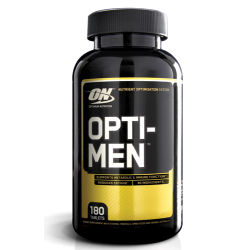 Optimum Nutrition Opti-Men...