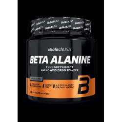 BioTech USA - Beta Alanine...