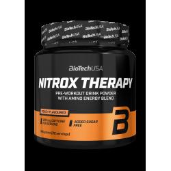 BioTech Nitrox Therapy (340g)