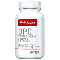 OPC (60 Caps)