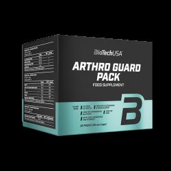BioTech USA - Arthro Guard...