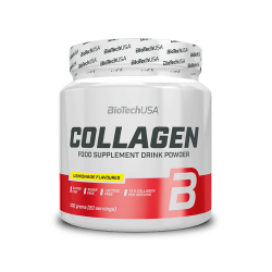 BioTech Collagen (300g)