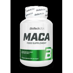 BioTech Maca (60 Cps)