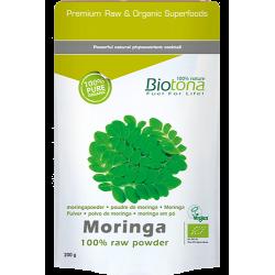 Biotona Moringa (200g)