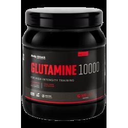 Glutamine 10000 (300 Caps)