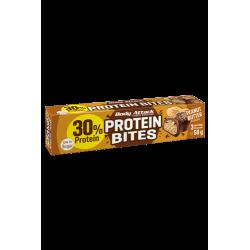 Protein Bites (50g)