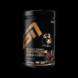 Flexpresso Protein Coffee...