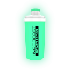 Nanosupps - Glow Shaker -...