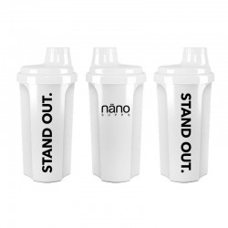 copy of Nanosupps - Glow...