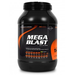 copy of SRS Muscle Mega Blast