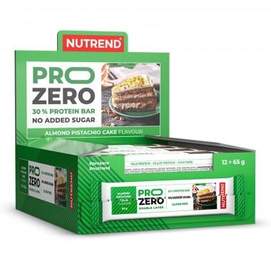 copy of NUTREND Pro Zero...