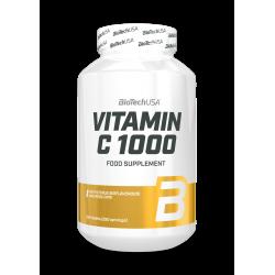 copy of BioTech Vitamin C 1000