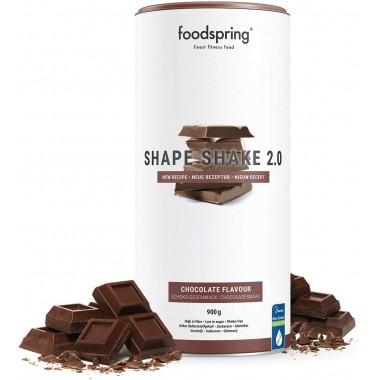 Foodspring - Shape Shake...