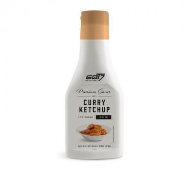 GOT7 Premium Sauce (285 ml)