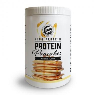 GOT7 Protein Pancakes (500g)