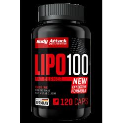 copy of Lipo 100