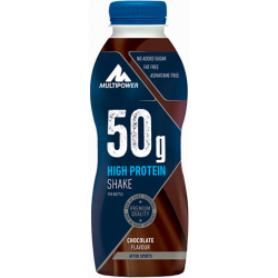Multipower Proteinshake 50g...