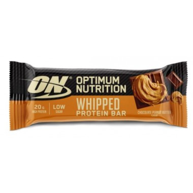 Optimum Nutrition - Whipped...
