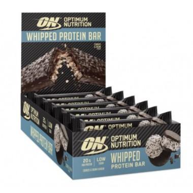 copy of Optimum Nutrition -...