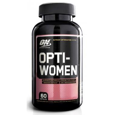 Optimum Nutrition -...