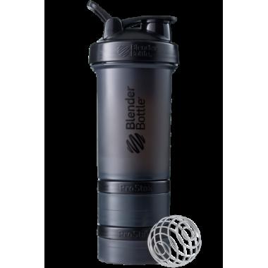 Blender Bottle - ProStak® -...