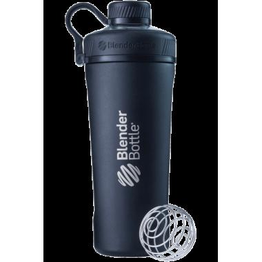 Blender Bottle - Radian™...