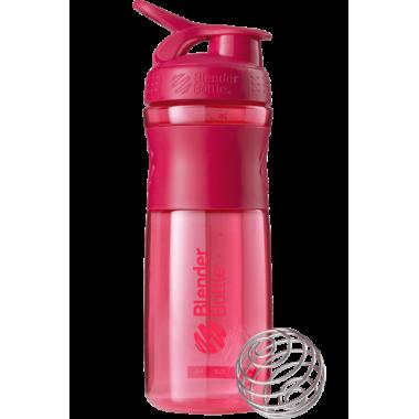 Blender Bottle -...