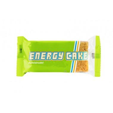 Energy Cake (125g)