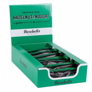 Barebells - Protein Bar -...