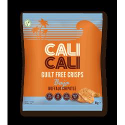 copy of Guilt Free Crisps