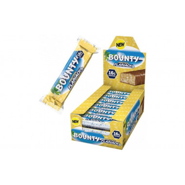 copy of Bounty Protein...