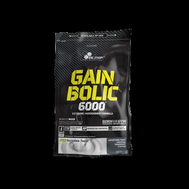 Olimp - Gain Bolic 6000 -...