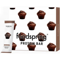 copy of Protein Bar (60g)