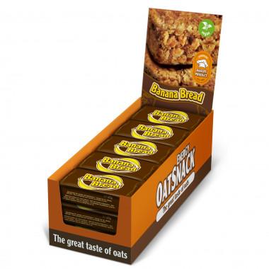 copy of Energy Oat Snack (70g)