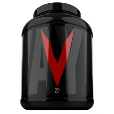 VAYU - 2C+ Protein - 1500g
