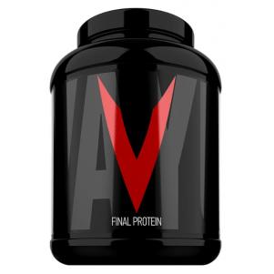 VAYU - Final Protein - 800g