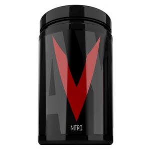 VAYU - Nitro Pre Workout -...