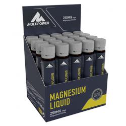Multipower Magnesium Liquid...
