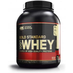 Optimum Nutrition ON Gold...