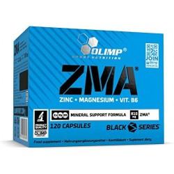Olimp - ZMA - 120 Caps